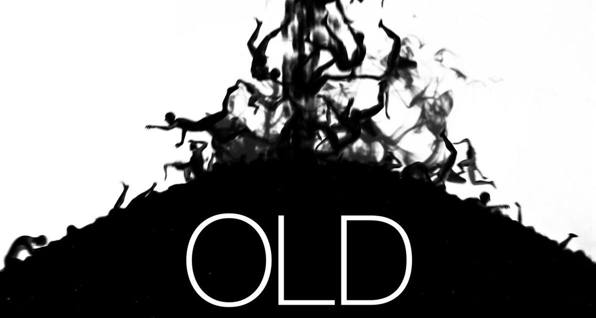 Shyamalan Old